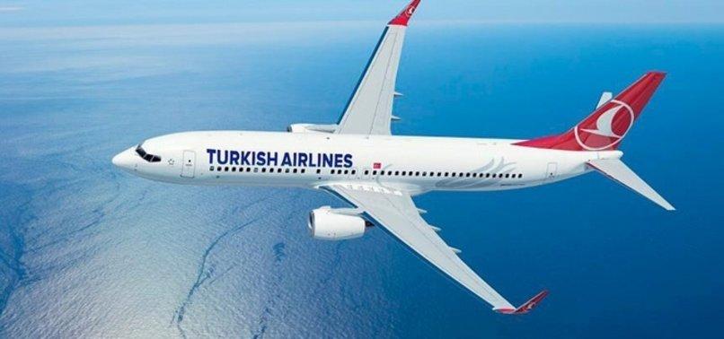 türk hava yolları bilet erteleme